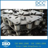 Industry Steel Forged Bucket Elevator Conveyor Chain