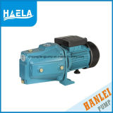 Jet Series 1HP Self Priming Water Pump for Bangladesh