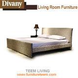 2015 Divany Furniture Modern Bed Design Bedroom Set