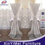 Hot Sale Transparent Resin Banquet Chiavari Chair for Wedding Chair