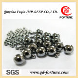 G10 Chrome Steel Ball for Bearings 13.494mm (AISI52100)