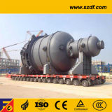 Spmt Multi-Axles Modular Transporter /Spmt Modular Trailer /Spmt (SPT)