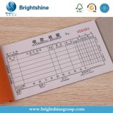Good Printing Adaptability Carbonless NCR Copy Paper