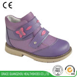 Grace Ortho Shoes Hot Sell Cute Style Children Casual Shoes