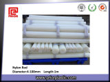High Quality of Polyamide Rod with 1m Length