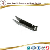 Rear Transition Bracket Assembly for Sinotruck HOWO Truck Part (WG1664440023)