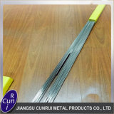 Low Price 3mm 304 316 316L Stainless Steel Wire in Stock