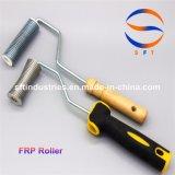 Special FRP Tools for Fibre Glass