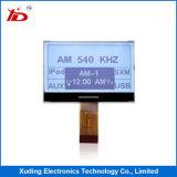Mono/Monochrome Graphic Digital 240*160 DOT Matrix LCD Module Display