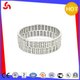 Kzk40*48*17 Needle Roller Bearing with Heavy Load of Professional Manufacturer