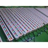 RGB LED Wall Washers AC100-240V