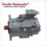 High Pressure Variable Displacement Piston Pump Pd11V075-Prs/10L-Ndd 12n00