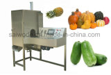 Multifunction Fruit Peeling Machine