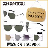 UV400 High Quality Unisex Ready Stock Sunglasses No MOQ (BAX0002)
