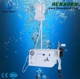 Ce Approved Facial Care Water Oxygen Therapy Skin Care Products