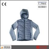 Wholesale Hot Knitted Jacket Sweater