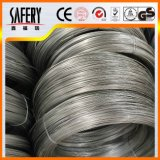 316 316L Stainless Steel Wire Ropes with Price