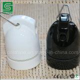 Colshine SAA Approval Ceramic Festoon E27 Screw Bulb Lamp Holder