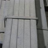 Prime Ss400 Mild Carbon Flat Steel Bar