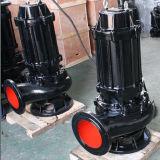 Submerible Sewage Pump