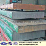 1.2311/P20/PDS-3 Steel sheet of Plastic Mould Steel