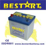 Dry Charge Battery -12V35ah -Ns40z (S) /L (36B20R/L-NS40Z-N35)
