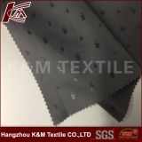 100% Polyester 68d Fabric Jacquard Lining Fabric for Garment