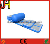 High Quality Drop Stitch Inflatable Jumping Gym Mat for Kids