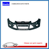 Front Bumper for Ford Focus 2012 Sedan