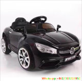 Baby Ride on Toys Electric Kids Car with Remont Control