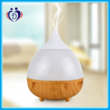 Original Product DT-1608A Eudemon Coral Ultrasonic Humidifier
