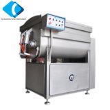 Vacuum Meat Mixer Blender-Meat Mixer-Mixing Machine