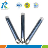 Solar Vacuum Glass Tube