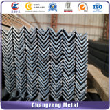 Equal Galvanized Angle Steel for Construction (CZ-A39)