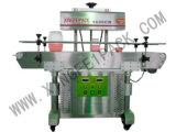 Semi-Automatic Induction Aluminum Foil Sealing Machine