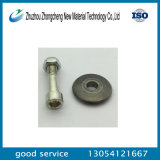 Good Quality Glass Cutter Wheel for Glass, Tiles