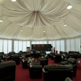 Party Tent Canopy Party Tent Construction Wedding Tents for Sale
