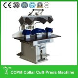 Shirt Universal Press Machine, Collar and Cuff Shirt Press Machine