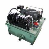 The Most Popular Hydraulic Unit for Hydraulic Parts