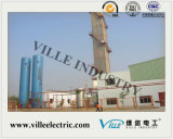 Hot Sale Widely Used High Purity Oxygen Plant