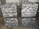 SAE1045 Hot Roll Flat Steel Bar