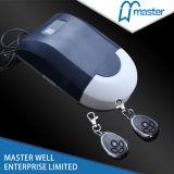 Transmitter for Garage Door Motor/Transmitter/Motor Transmitter, Garage Door Opener/Motor/Operator
