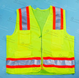 Hot Sell Reflective Safety Cloth