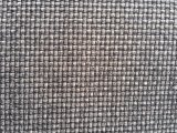 Polyester Woven Fabric Sofa Fabric (S002)