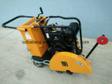 Hand Held Concrete Cutting Saw /Concrete Core Cutting Machine/Road Cutter