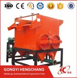 Mineral Processing Tin Ore Separator Automatic Jigger Machines