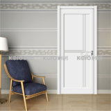 Eco-Friendly Anti-Termite Toilet Bedroom Hotel Door (YM-056)