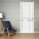 Eco-Friendly Anti-Termite Toilet Bedroom Hotel Door (YM-056)