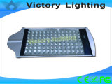 Victory Lighting IP65 Outdoor Lamp 100W LED Street Lamp