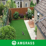 Garden & Patio Synthetic Lawn/Meadow